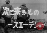Image of Swedish military prepardness Sweden, 1940, second 2 stock footage video 65675043473