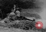 Image of Swedish military prepardness Sweden, 1940, second 17 stock footage video 65675043473