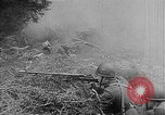 Image of Swedish military prepardness Sweden, 1940, second 20 stock footage video 65675043473