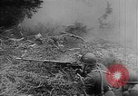 Image of Swedish military prepardness Sweden, 1940, second 21 stock footage video 65675043473