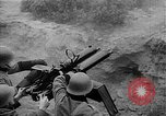 Image of Swedish military prepardness Sweden, 1940, second 22 stock footage video 65675043473