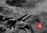 Image of Swedish military prepardness Sweden, 1940, second 23 stock footage video 65675043473