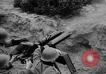 Image of Swedish military prepardness Sweden, 1940, second 24 stock footage video 65675043473