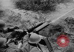 Image of Swedish military prepardness Sweden, 1940, second 25 stock footage video 65675043473