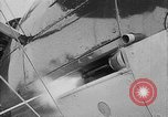 Image of Swedish military prepardness Sweden, 1940, second 59 stock footage video 65675043473