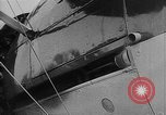 Image of Swedish military prepardness Sweden, 1940, second 60 stock footage video 65675043473