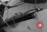 Image of Swedish military prepardness Sweden, 1940, second 61 stock footage video 65675043473