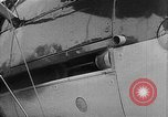 Image of Swedish military prepardness Sweden, 1940, second 62 stock footage video 65675043473