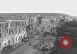 Image of United States Navy Anzio Italy, 1944, second 1 stock footage video 65675043475