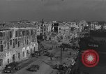 Image of United States Navy Anzio Italy, 1944, second 10 stock footage video 65675043475