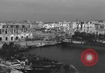 Image of United States Navy Anzio Italy, 1944, second 32 stock footage video 65675043475