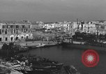 Image of United States Navy Anzio Italy, 1944, second 33 stock footage video 65675043475