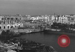Image of United States Navy Anzio Italy, 1944, second 34 stock footage video 65675043475