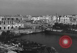 Image of United States Navy Anzio Italy, 1944, second 35 stock footage video 65675043475