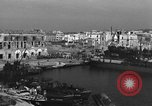 Image of United States Navy Anzio Italy, 1944, second 36 stock footage video 65675043475