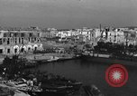 Image of United States Navy Anzio Italy, 1944, second 37 stock footage video 65675043475