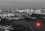 Image of United States Navy Anzio Italy, 1944, second 38 stock footage video 65675043475
