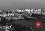 Image of United States Navy Anzio Italy, 1944, second 39 stock footage video 65675043475
