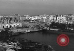 Image of United States Navy Anzio Italy, 1944, second 40 stock footage video 65675043475
