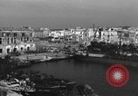 Image of United States Navy Anzio Italy, 1944, second 41 stock footage video 65675043475