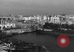 Image of United States Navy Anzio Italy, 1944, second 42 stock footage video 65675043475