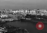 Image of United States Navy Anzio Italy, 1944, second 43 stock footage video 65675043475