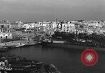 Image of United States Navy Anzio Italy, 1944, second 44 stock footage video 65675043475