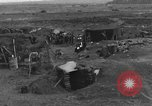 Image of United States Navy Anzio Italy, 1944, second 42 stock footage video 65675043476