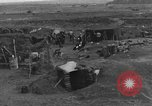 Image of United States Navy Anzio Italy, 1944, second 44 stock footage video 65675043476
