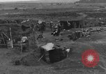 Image of United States Navy Anzio Italy, 1944, second 45 stock footage video 65675043476