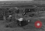 Image of United States Navy Anzio Italy, 1944, second 46 stock footage video 65675043476