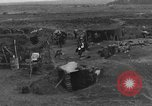 Image of United States Navy Anzio Italy, 1944, second 48 stock footage video 65675043476
