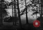 Image of German troops Warsaw Poland, 1943, second 8 stock footage video 65675043477