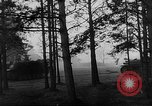 Image of German troops Warsaw Poland, 1943, second 9 stock footage video 65675043477