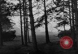 Image of German troops Warsaw Poland, 1943, second 10 stock footage video 65675043477