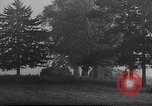 Image of German troops Warsaw Poland, 1943, second 11 stock footage video 65675043477
