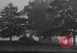 Image of German troops Warsaw Poland, 1943, second 12 stock footage video 65675043477