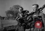 Image of German troops Warsaw Poland, 1943, second 17 stock footage video 65675043477