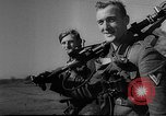 Image of German troops Warsaw Poland, 1943, second 18 stock footage video 65675043477