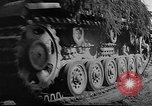 Image of German troops Warsaw Poland, 1943, second 20 stock footage video 65675043477