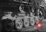 Image of German troops Warsaw Poland, 1943, second 21 stock footage video 65675043477