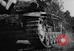 Image of German troops Warsaw Poland, 1943, second 23 stock footage video 65675043477