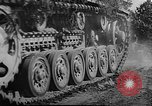 Image of German troops Warsaw Poland, 1943, second 24 stock footage video 65675043477