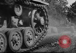 Image of German troops Warsaw Poland, 1943, second 25 stock footage video 65675043477