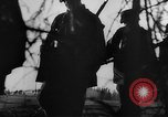 Image of German troops Warsaw Poland, 1943, second 30 stock footage video 65675043477