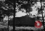 Image of German troops Warsaw Poland, 1943, second 32 stock footage video 65675043477