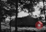 Image of German troops Warsaw Poland, 1943, second 33 stock footage video 65675043477