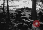 Image of German troops Warsaw Poland, 1943, second 34 stock footage video 65675043477