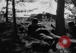 Image of German troops Warsaw Poland, 1943, second 35 stock footage video 65675043477