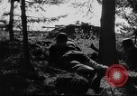 Image of German troops Warsaw Poland, 1943, second 36 stock footage video 65675043477